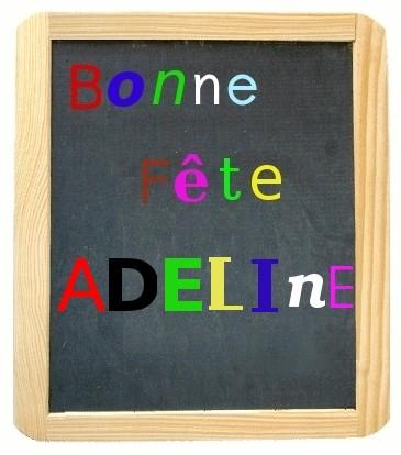 ADE18