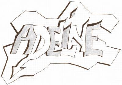 ADE 14